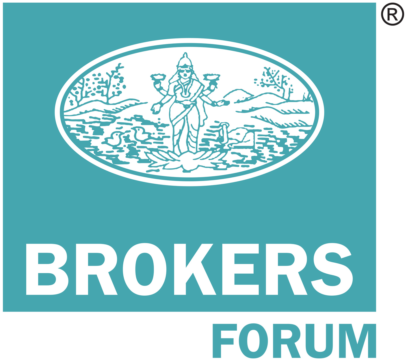 Bombay Stock Exchange Brokers' Forum (BBF)