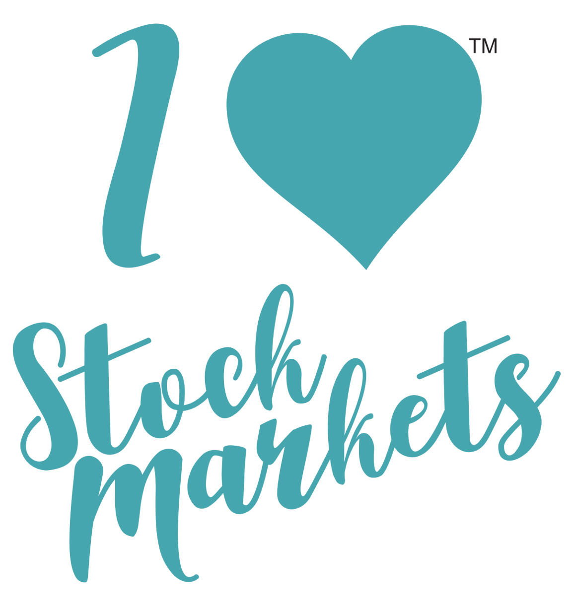 I Love Stock Market - BBF